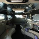 130x130 sq 1341539912140 limousinepictures070