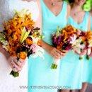 130x130 sq 1282255848925 flowers