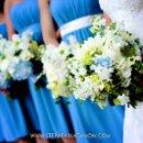 130x130 sq 1282255868941 moreflowers