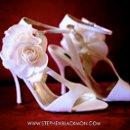 130x130 sq 1282255874707 shoes