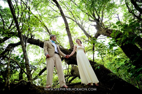 photo 20 of Stephen Blackmon Photography & Design