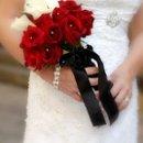 130x130 sq 1218139396933 bridal1