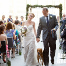 130x130 sq 1371410550102 w austin wedding photosaustin imagery photography 17