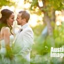 130x130 sq 1371410949449 wwumlauf sculpture garden weddingaustin imagery photography 1