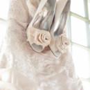 130x130 sq 1371411188977 laguna gloria weddingclink eventsaustin imagery photography 2