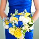 130x130 sq 1371411207728 laguna gloria weddingclink eventsaustin imagery photography 4