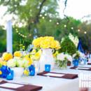 130x130 sq 1371411227965 laguna gloria weddingclink eventsaustin imagery photography 25
