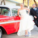 130x130 sq 1371412208719 featurecreekside wedding photographersaustin imagery photography 1