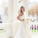 130x130 sq 1371412353062 bridals at mansion on judges hillaustin imagery photography 1