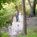 130x130 sq 1371412424378 spring wedding at laguna gloriaaustin imagery photography 8