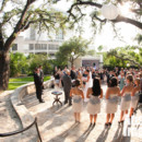130x130 sq 1371412709545 allan house weddingricky doyleaustin imagery photography 14