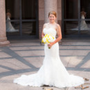 130x130 sq 1371413041063 bridal photos texas state capitolaustin imagery photography 1