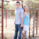 130x130 sq 1371413154381 austin hill country dog engagementaustin imagery photography 6