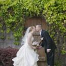 130x130 sq 1371413183331 castle avalon wedding photographersaustin imagery photography 1