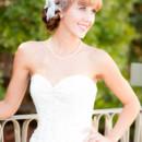 130x130 sq 1371413320563 villa antonia weddingaustin imagery photography 1