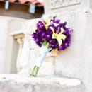 130x130 sq 1371413330840 villa antonia weddingaustin imagery photography 2
