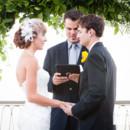 130x130 sq 1371413346602 villa antonia weddingaustin imagery photography 13