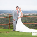 130x130 sq 1371413381262 university of texas golf club weddingaustin imagery photography 14