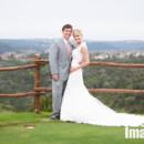 130x130 sq 1371413381262 university of texas golf club weddingaustin imagery photography 14
