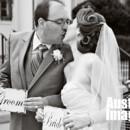 130x130 sq 1371414261018 the fed wedding