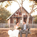 130x130 sq 1371414612284 hill country vintage wedding