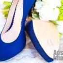 130x130 sq 1371415090977 love shoes