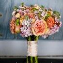130x130 sq 1302127624832 flowers0011