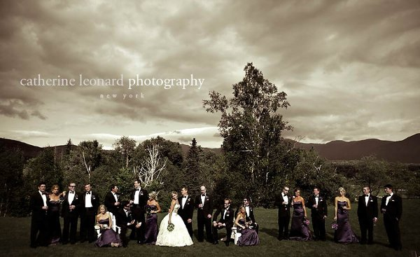 photo 9 of Catherine Leonard Photography