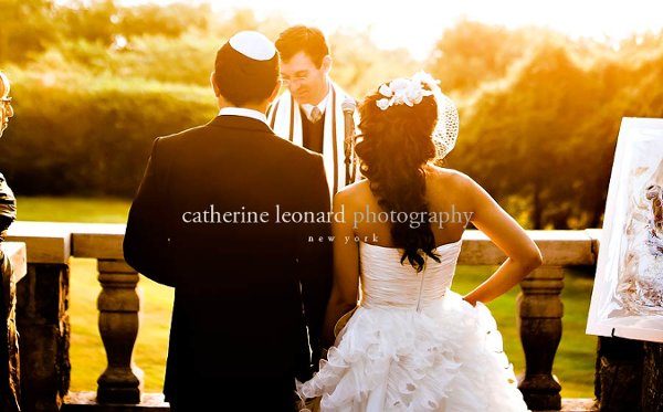 photo 31 of Catherine Leonard Photography