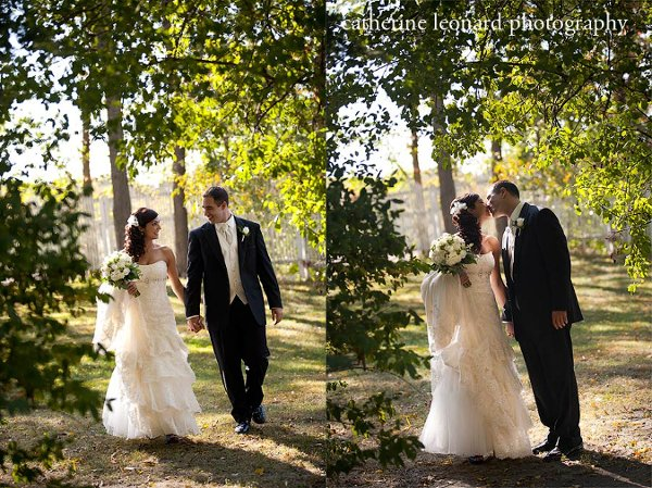 photo 32 of Catherine Leonard Photography