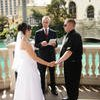 130x130 sq 1315254207383 bellagiowedding