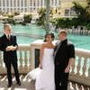130x130 sq 1315254250523 bellagioweddinglocation