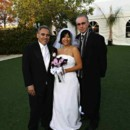 130x130 sq 1430400254830 cyndra  antolin with officiant