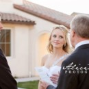 130x130 sq 1430400412753 5 wedding photo