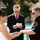 130x130 sq 1430400417500 8 wedding photo