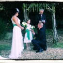 130x130 sq 1444292684518 7 wedding photo