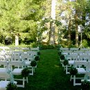 130x130 sq 1353715933465 parianceremony7
