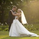 130x130 sq 1463496877468 collegiate romance wedding69