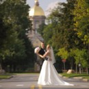 130x130 sq 1463496877675 collegiate romance wedding61