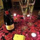 130x130 sq 1329244425616 2.2012.small.file.champagneproposalmaryandseth