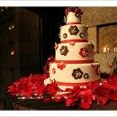130x130 sq 1329260932360 cake22