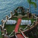 130x130 sq 1329261437335 2007alycia.coles.weddingsitewithpetals4