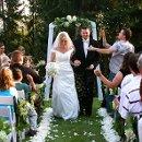130x130 sq 1329262467379 2009.jillianwaliezer.wedding.2009.flyboy.25379884cc109