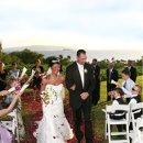 130x130 sq 1329262544665 2009.smallfile.wendyanddanreeves.petalstoss.hawaii.april2009.kinga.079