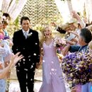 130x130 sq 1329265134998 legallyblonde.red.whiteandblonde.ressewitherspoon.andlukewilson17