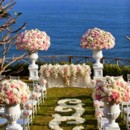130x130 sq 1413854930184 wedding ceremony ideas 11 01272014