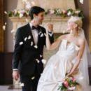 130x130 sq 1421705566583 brideandgroom weddingthemes blog.flyboy naturals r