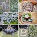 130x130 sq 1428601727296 flyboy naturals hydrangea petals.1