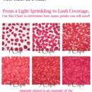 130x130 sq 1428601923496 flyboy naturals rose petal chart