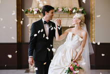 220x220 1421705566583 brideandgroom weddingthemes blog.flyboy naturals r